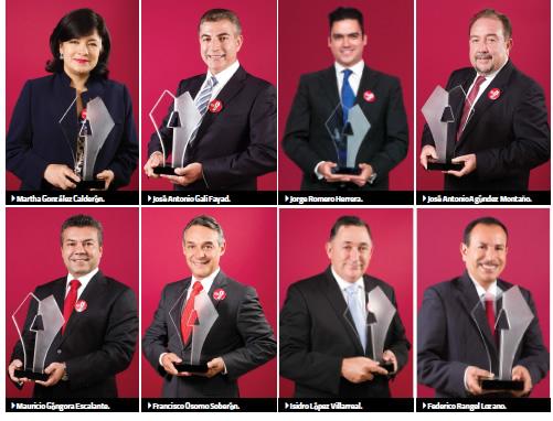 Premio mejores prácticas de gobiernos locales 7