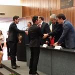 Premian propuestas para el desarrollo de comunidades