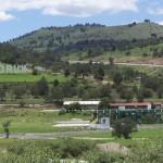 Sentencia de prisión para ex directora del DIF Tlaxcala