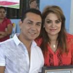 Quitan fuero a Alcalde de Iguala