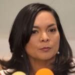 Rechazan en Guerrero la gubernatura de una mujer