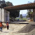 Tijuana recibe tarde 130 MDP para infraestructura
