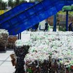 Manejo de residuos sólidos, negocio por explorar