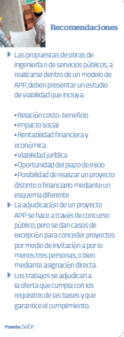Recomendaciones_o13