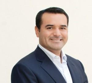 Renán Renán Barrera Concha
