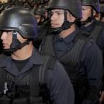Fuera Policías de Sonora por reprobar examen