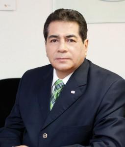 Robertro Olivares