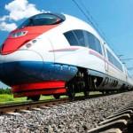 SCT recibe una sola propuesta para Tren México-Querétaro