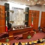 Senado discutirá desaparición de poderes en Guerrero