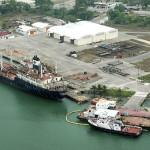 Invertirán 4,800 mdp en terminal portuaria de Tuxpan