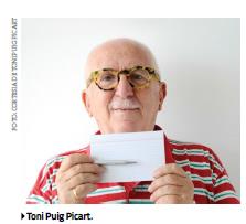 Toni Puig Picart