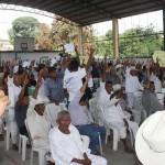 Usos y costumbres de comunidades serán respetadas en elecciones