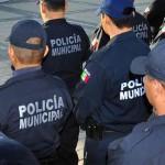 Vence plazo para depurar policías
