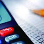 Reforman ley de deuda pública en Aguascalientes