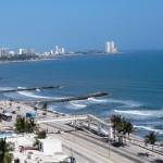 Abarca fue detenido en Veracruz: Solalinde