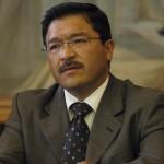 Abuso de autoridad, mal de ayuntamientos mexiquenses