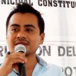 Ofende a ciudadanos 'Casa Blanca' de alcalde en Huautla