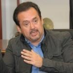 Alcalde Monclova acusado de pedir 'moches'