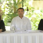 Reacciones de alcaldes a las propuestas de EPN
