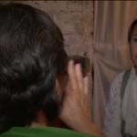 Cadena francesa reporta desaparición de 31 estudiantes de Cocula