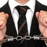 Urgente el combate contra corrupción