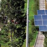 Energía sustentable en Aguascalientes
