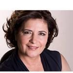 Gladis López: Feminicidios invisibles en Michoacán