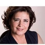 Gladis López: Violencia contra la mujer, invisible para la sociedad