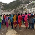Jalisco pone en marcha programa de infraestructura rural