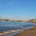 Falta de turismo en Acapulco es por marchas: Coparmex
