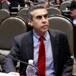 Muere diputado y ex alcalde Jorge Herrera Delgado