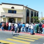 Municipios enfrentan problemas graves: ANAC