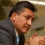 Luis Raúl González, nuevo Ombudsman nacional