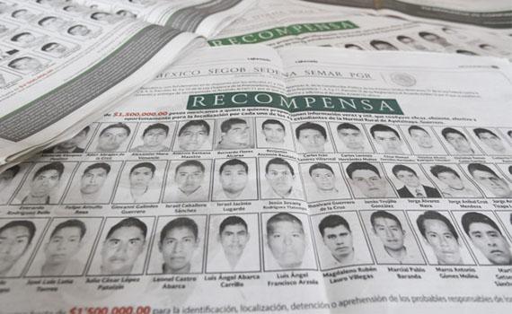 Piden_Comision_Verdad_Ayotzinapa_Alcaldes_de_Mexico