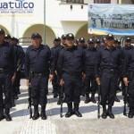 Policía Municipal de Huatulco provocó conflicto: DH