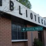 Aprueban reforma a Ley General de Bibliotecas