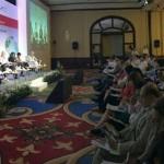 Ministros Iberoamericanos de Trabajo se reúnen en Quintana Roo