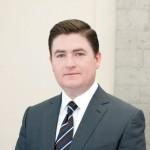 Mercados internacionales confían en Nuevo León: Rodrigo Medina