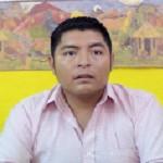 Detienen a alcalde auxiliar en Puebla por el caso Chalchihuapan