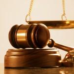 Prioritario consolidar Estado de derecho