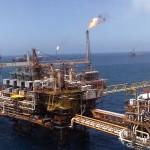 ASEA, nuevo órgano regulador ambiental