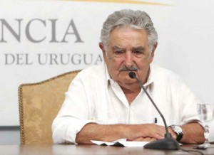 Alberto Mujica