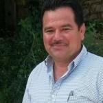 Alcalde de Cocula arraigado en SEIDO: Rogelio Ortega