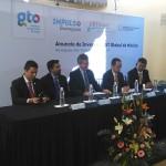 Desarrollarán aplicaciones móviles en campus de Guanajuato