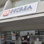 CNBV anuncia disolución y liquidación de Ficrea