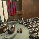 Gobernadores podrán integrar gobiernos de coalición