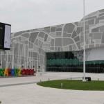 Arranca Cumbre Iberoamericana