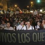 La Guerra Mediática en el Caso Ayotzinapa
