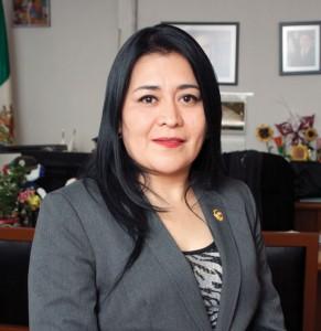 Azucena Sánchez