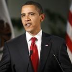 Ofrece Obama ayudar a México en caso Ayotzinapa